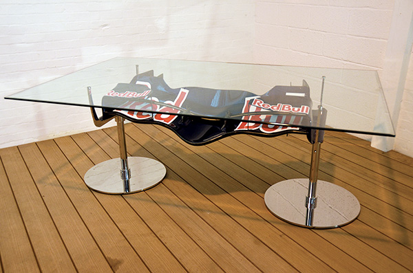 red-bull-front-wing-table